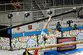 Women's gymnastics at the 2015 Pan Am Games.jpg