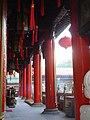 Wong Tai Sin 黃大仙祠 - panoramio.jpg