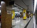 Wong Tai Sin Station 2013 06.JPG