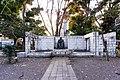 Wongwt 東京大學 (17076776217).jpg