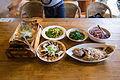 Wongwt 紅瓦屋文化美食餐廳 (16572416770).jpg