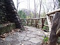 Woodland path Wave Hill 4.jpg