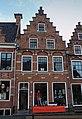 Woonhuis,nu winkel De Zijl 3 Dokkum.JPG