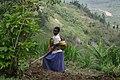 Working in the hills of Rwanda.jpg