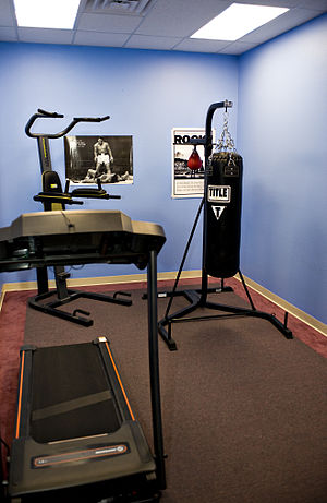 Different Ways to Save Money on Fitness Equipment