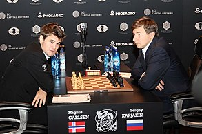 World Chess Championship 2016 Game 10 - 1.jpg