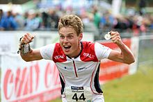 World Orienteering Championships 2010 - middle 36.jpg