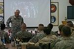 World War II veteran visits paratroopers in Afghanistan DVIDS70296.jpg