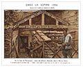 World War I by François Flameng - 15-juin-1918-02.jpg