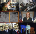 World information war Collage.png