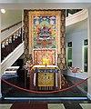World museum rotterdam in 2014 (3) (16136999255).jpg