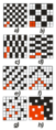 Woven pattern drafts.png