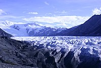 Wrangell St. Elias National Park.jpg