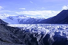 Natural Landscape Wikipedia