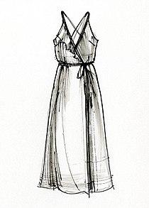 Wrap dress.jpg