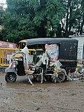 Wreckage 063126.jpg
