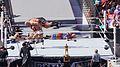 WrestleMania 31 2015-03-29 15-39-26 ILCE-6000 5837 DxO (17590908931).jpg