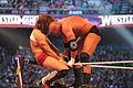 WrestleMania XXX IMG 4149 (13768638224).jpg