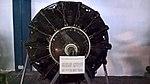 Wright Cyclone R-2600-23 MLP 01.jpg