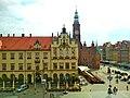 Wrocław. Nowy Ratusz(MW).jpg