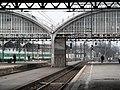 Wrocław - Dworzec Główny - stan przed modernizacją 03 2011 (6267830534).jpg