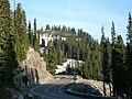 Wrong turn at albuquerque - panoramio.jpg