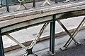 Wuppertal-100508-12806-Bier.jpg