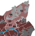 Wuppertal-Oberbarmen.png