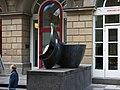 Wuppertal - Von der Heydt-Museum 04 ies.jpg