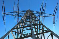 Wuppertal Brink 2015 009.jpg