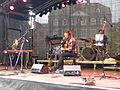Wuppertal Engelsfest 2015 105.jpg