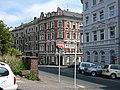 Wuppertal Mirker Straße 2007 062.jpg