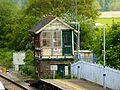 Wye signal box (26738107454).jpg