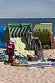 Wyk beach - panoramio - L-BBE (6).jpg