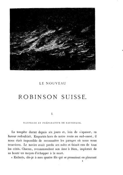 File:Wyss - Le Nouveau Robinson Suisse.djvu