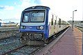 X4900 SNCF - Dieppe - 2012-01-14 01 - Arthur Dubut.jpg