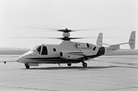 XH-59A helicopter in 1981 (3).JPEG