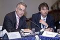 XIV Reunión de Autoridades Nacionales de Armas Químicas de América Latina y el Caribe (9135481861).jpg