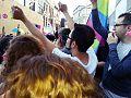 XXI. Istanbul Gay Parade Pride 7.jpg