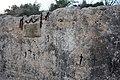 Xemxija historic road 18.jpg