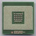 Xeon 3000dp 2m 800 sl7zf reverse 90 deg.png