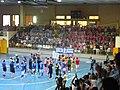 Xerez DFC Fútbol Sala - P1240708.jpg