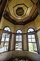 Xhevat Gjana House 21.jpg