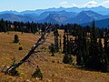 Yakima Park seen from the Sourdough Ridge Trail.jpg