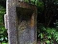 Yamabushi-Toge Sekibutsu 山伏峠石仏(兵庫県加西市玉野町) DSCF1421.JPG