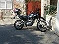 Yamaha XT.jpg