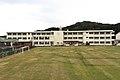 Yamazoe Elementary school-01.jpg
