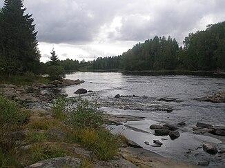 jänisjoki
