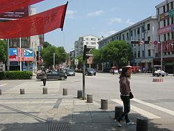 Yanshan.jpg