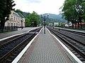 Yaremche Railway Station 1.jpg